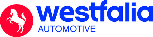 Westfalia Automotive